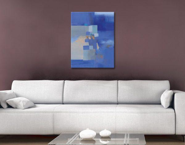 Affordable Ready to Hang Jo Maye Art Prints