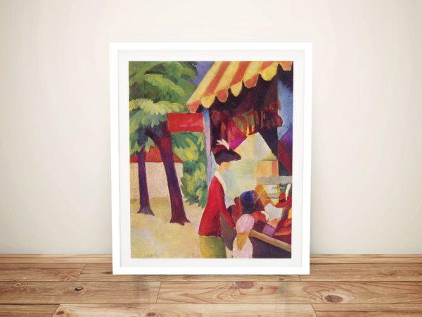 Before Hutlade Framed Art Gift Ideas Online