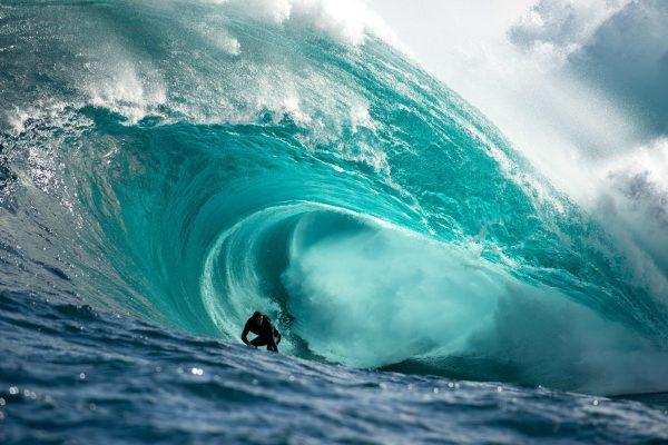 Awesome Surfscapes for Sale Unique Gift Ideas AU