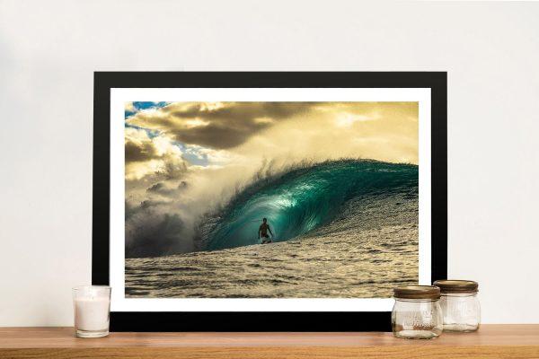 Pipeline Surfscape Home Decor Ideas Australia