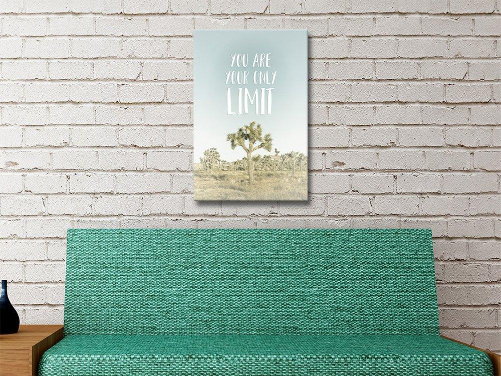 Affordable Inspiriring Landscape Wall Art AU