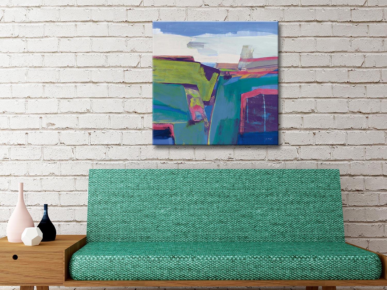 Affordable Jo Maye Abstract Art Prints AU