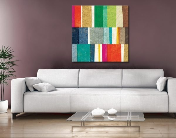 Affordable Wall Art Home Decor Ideas Online