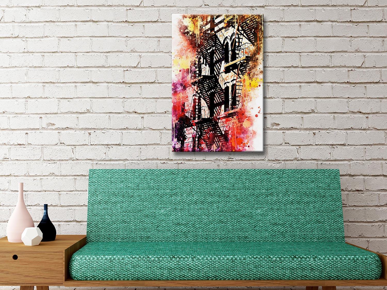 NYC Digital Art Scenes Great Gift Ideas AU