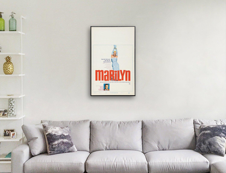 Marilyn Movie Memorabilia Cheap Online