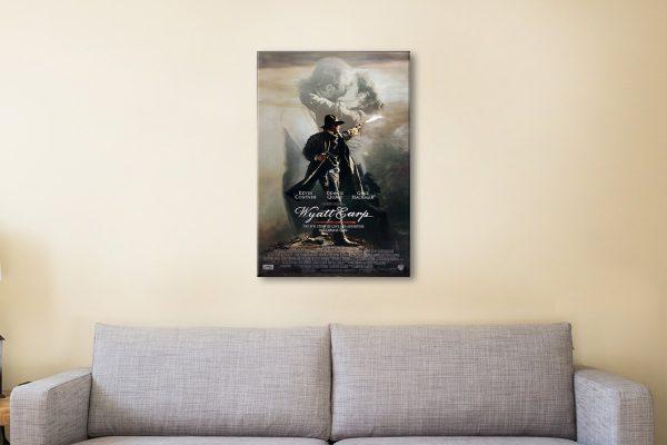 Kevin Costner Movie Memorabilia for Sale AU