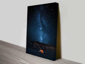 astral camping beautiful custom print online