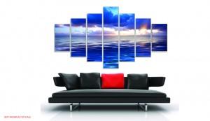 7 Panel ads-02