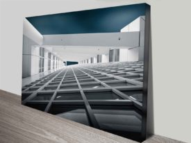 the view from within decor canvas art