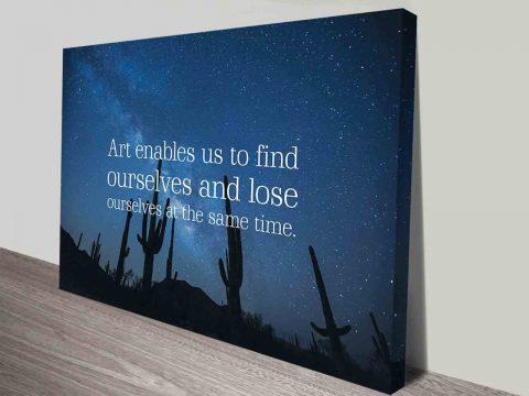 Art Enables II