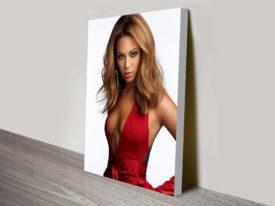 Buy Beyonce pop art