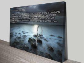 Bible Quote 1Corinthians10