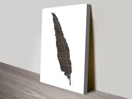 Black-Feather-VI-canvas-print_preview