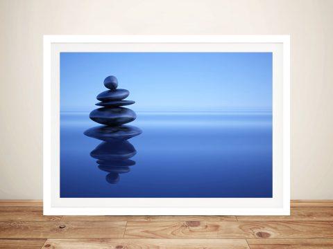 Blue-Stones-On-The-HorizonBlue-Stones-On-The-Horizon