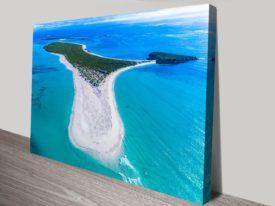 Boullanger Island