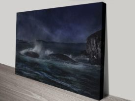 Breaking-Waves-canvas-print_preview