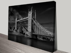 Bridge- canvas-print_preview