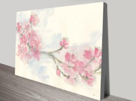Cherry-Blossoms-II-Crop-canvas-print_preview