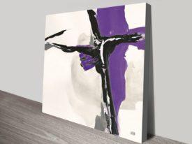 Creamy-Amethyst-II-canvas-print_preview