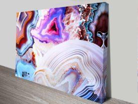 earths fantasy elena kulikova canvas prints