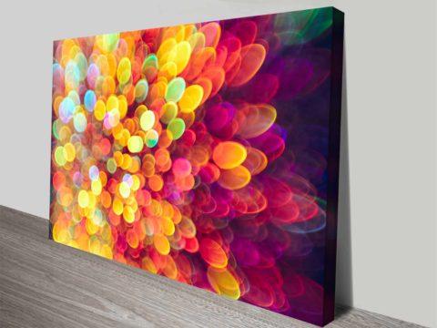 sparkle explosion elena kulikova discount print online