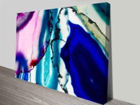 slices of earth elena kulikova online artwork on canvas