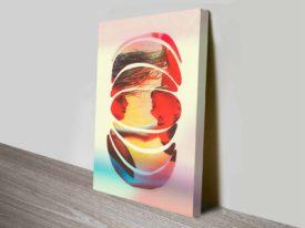 love at first sight elena kulikova print to canvas