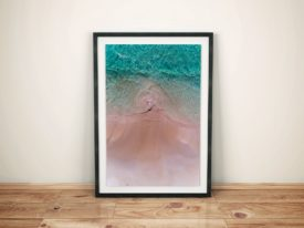 Eagle Bay Framed Prints Australia