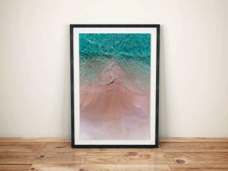 Eagle Bay Framed Prints Australia