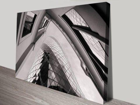 gherkin-canvas-print_preview