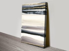Gilded-Grey-III-Crop-canvas-print_preview