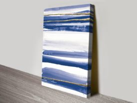 Gilded-Grey-III-Indigo-and-White-canvas-print_preview