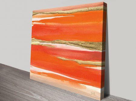 Gilded-Mandarin-I-canvas-print_preview