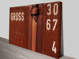 Gross-27472-wall_preview