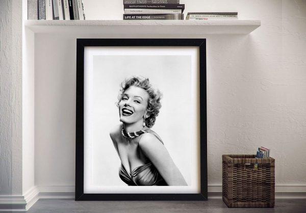 Classic Monroe