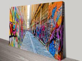 Melbourne-Graffiti-canvas-print_preview