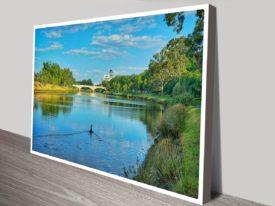 Melbourne-riverside-s-canvas-print_preview