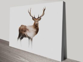 Misted-Stag--s-canvas-print_preview