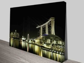 Night-in-the-City-41022-Wall_preview