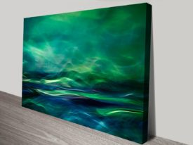 Northern-Lights-s-canvas-print_preview