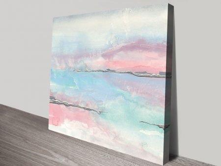 Parfait-I-canvas-print_preview