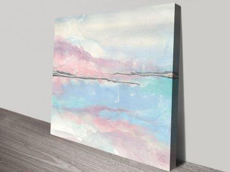 Parfait-II-canvas-print_preview