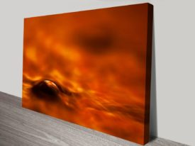 Passionate-Waters-canvas-print_preview