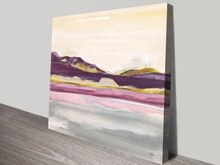 Purple-Rock-Dawn-II