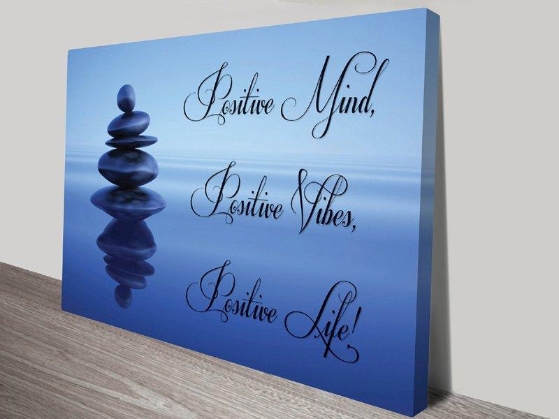 Affordable Uplifting Art Unique Gift Ideas AU