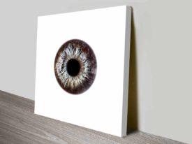 rayet elena kulikova custom artwork print online