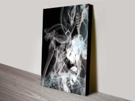 Abstract Creative Wall Art