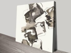Stacked-I-Greige-canvas-print_preview