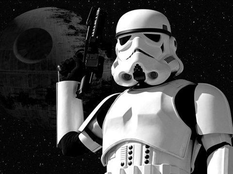 Stormtrooper-pop-art-australia