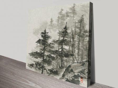 Sumi-Treetops-Sq-canvas-print_preview